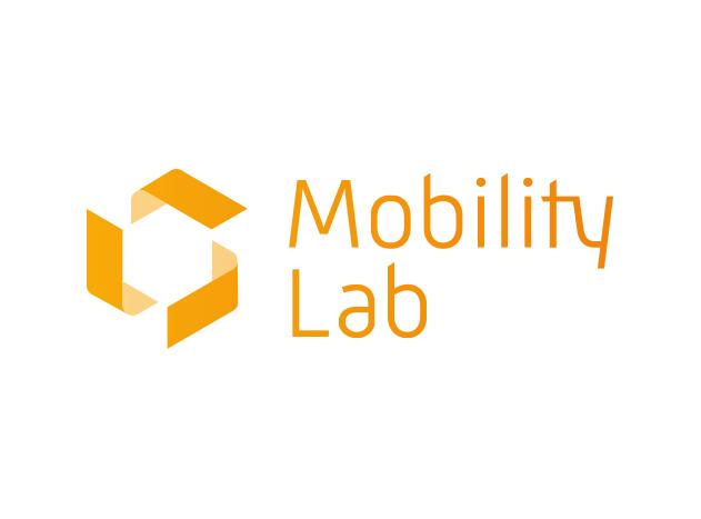 Mobility Lab2.jpg
