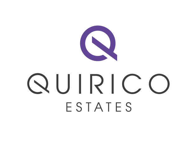 Quirico2.jpg