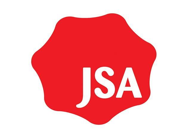 JSA2.jpg
