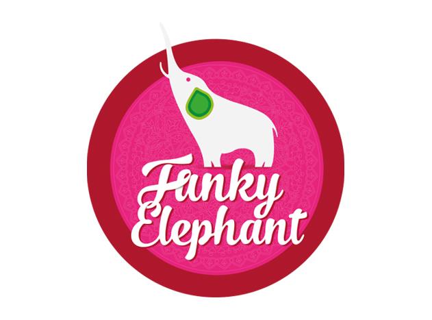 Funky Elephant2.jpg