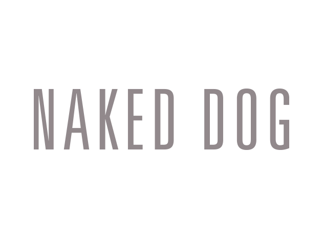Naked Dog2.jpg