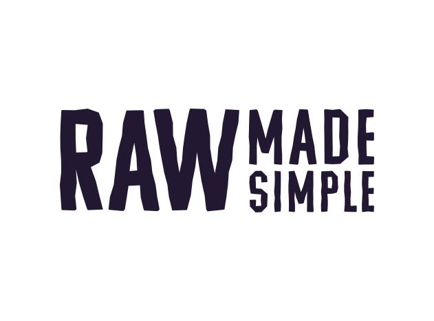 Raw Made Simple2.jpg