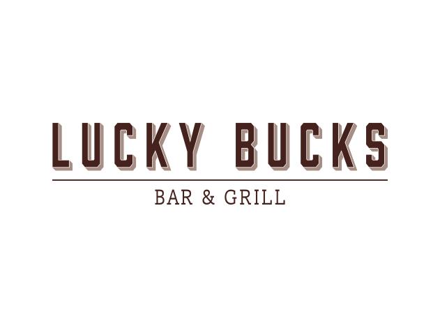 Lucky Bucks2.jpg