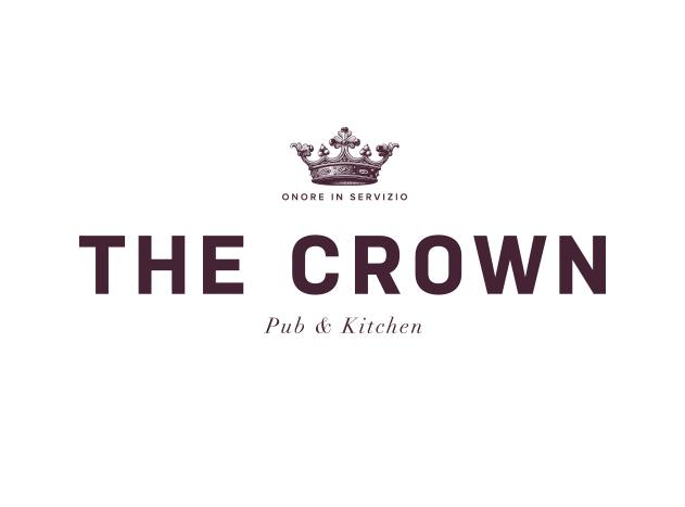 The Crown2.jpg