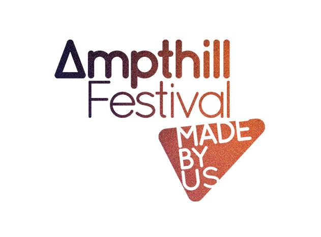 Amp Fest2.jpg