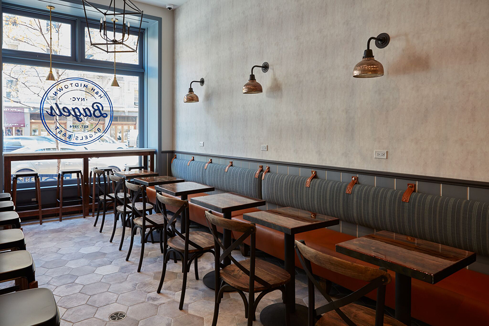 H&H Bagels Interiors 11820163042-1.jpg
