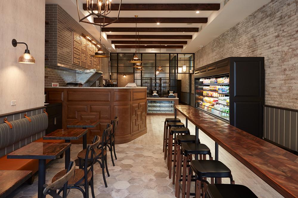H&H Bagels Interiors 11820163067.jpg