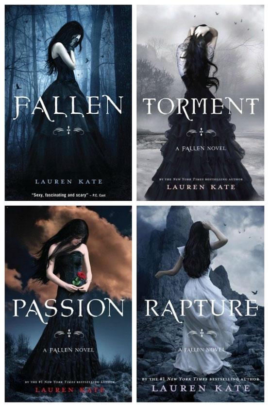 fallen-series.jpg