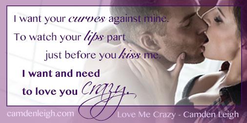 rectangle-love-you-crazy-LMC.jpg