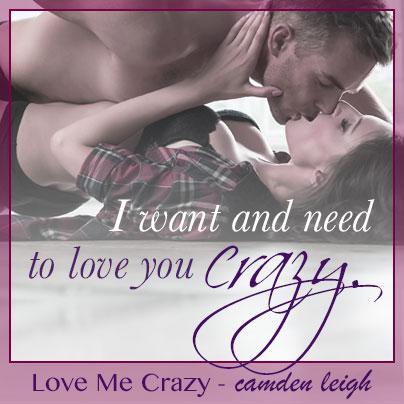 square--love-you-crazy--LMC.jpg