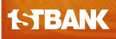 1stBank_logo.jpg