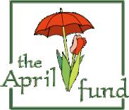 april fund logo.png