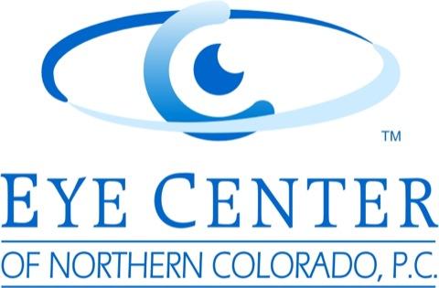 eye center of nc logo.jpg