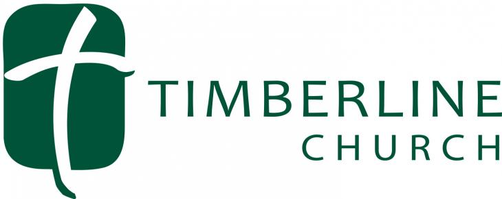 Timberline Church logo.jpg