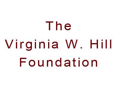Virginia-Hill-Foundation.jpg