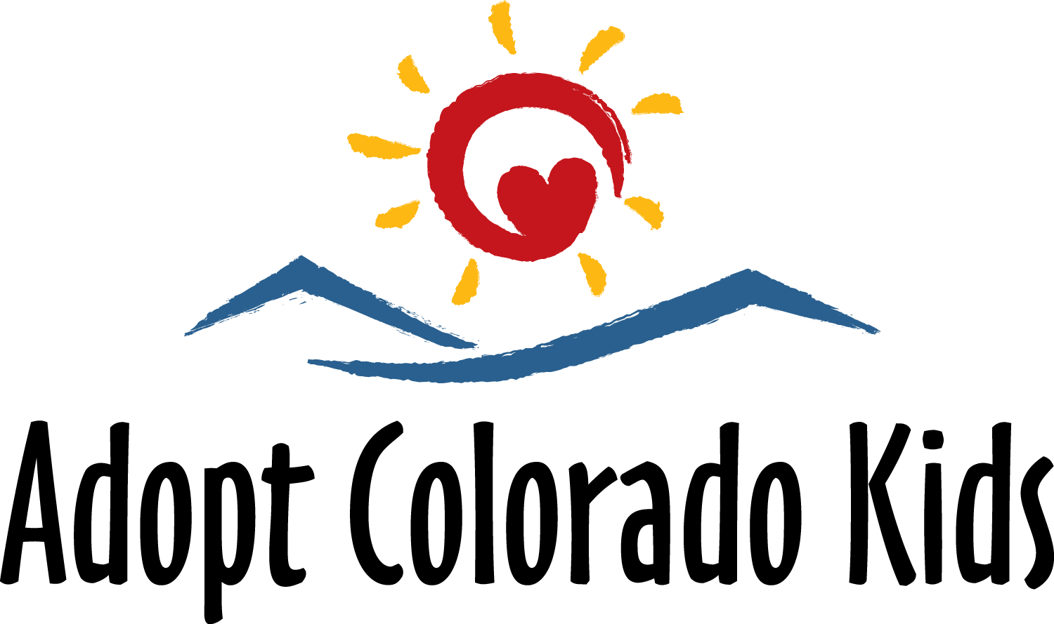 Adopt Colorado Kids