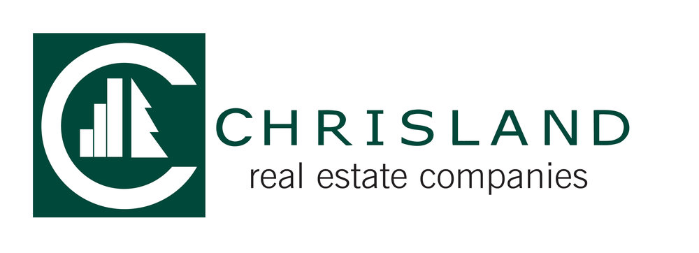 Chrisland-Real-Estate-Companies.jpg