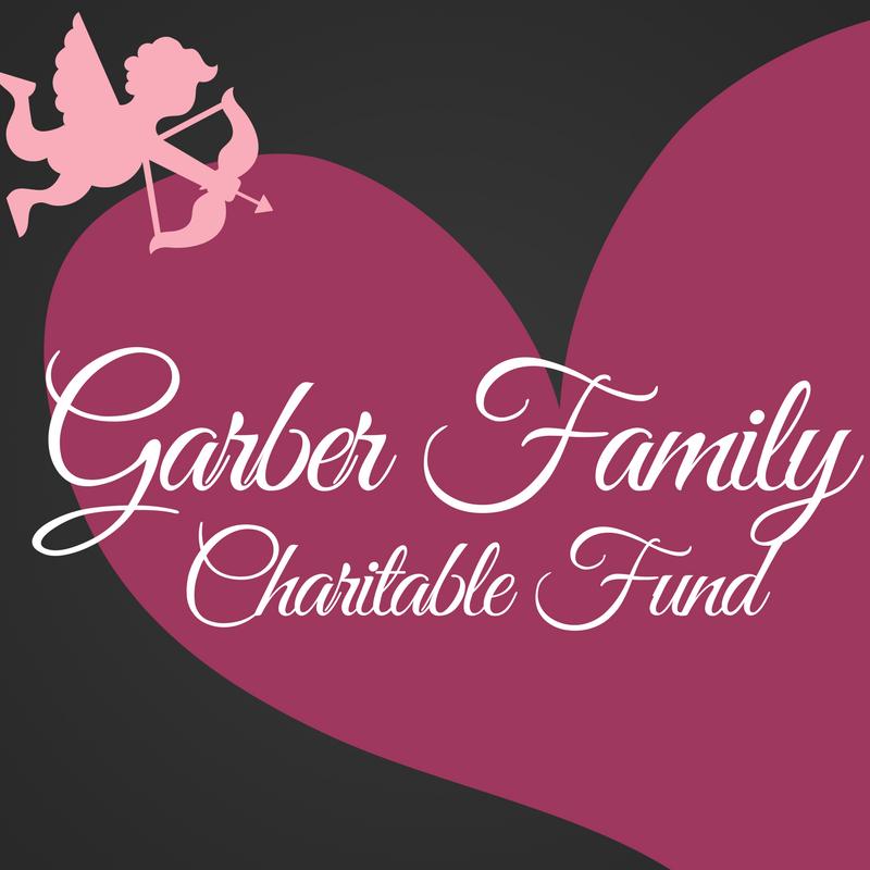 garber family.png
