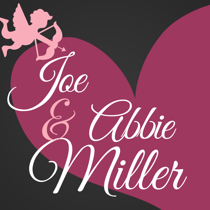 joe and abbie miller.png