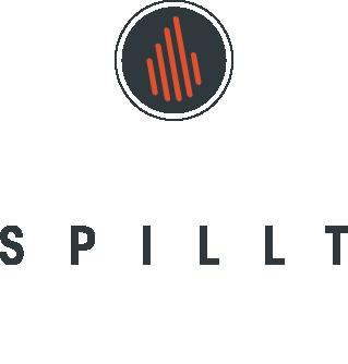 spillt logo.jpg