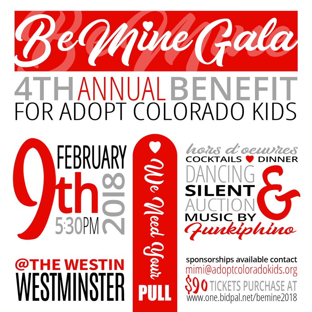 BeMineGala-2018-Invitation-EMAIL.png