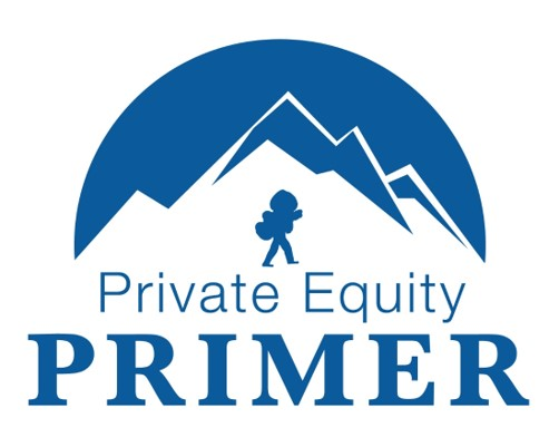 Private Equity Primer