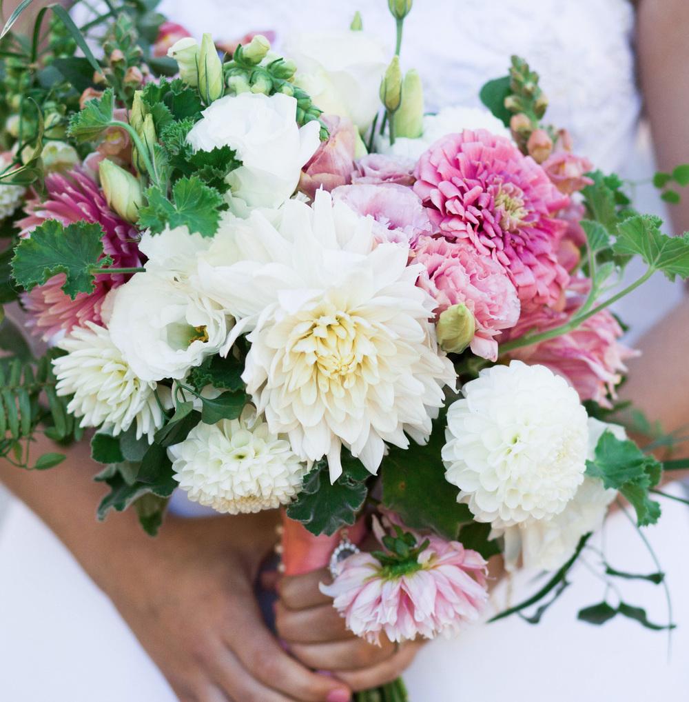 Wedding2-579 copy.jpg