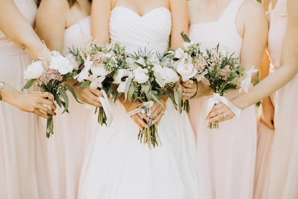 Wedding2-113.jpg