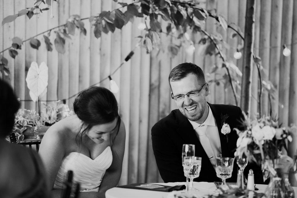 Wedding2-477.jpg
