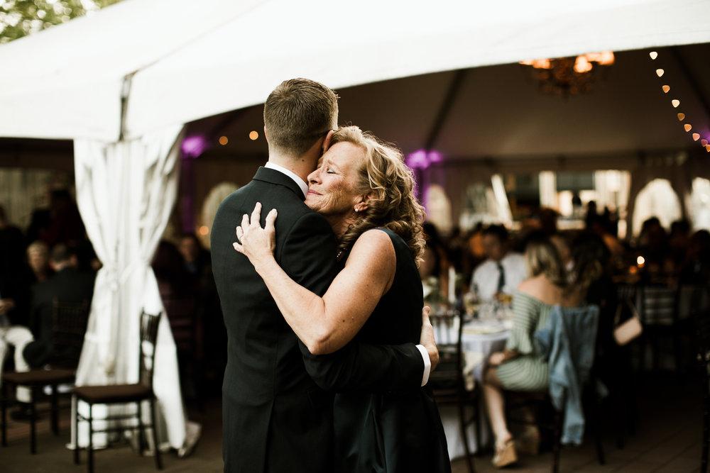 Wedding3-182.jpg