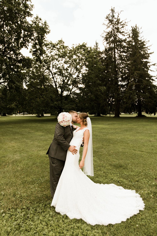 wedding-679.jpg