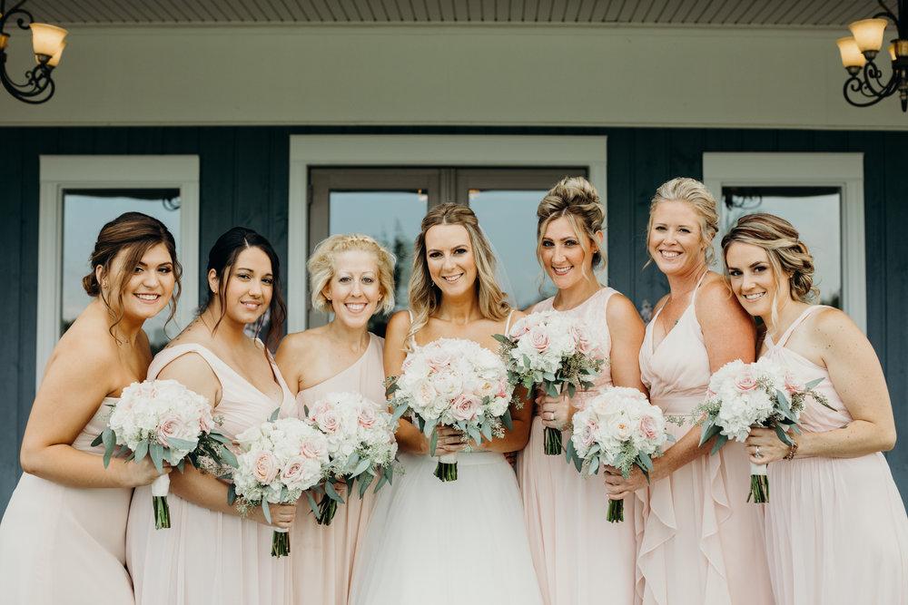 wedding-325.jpg