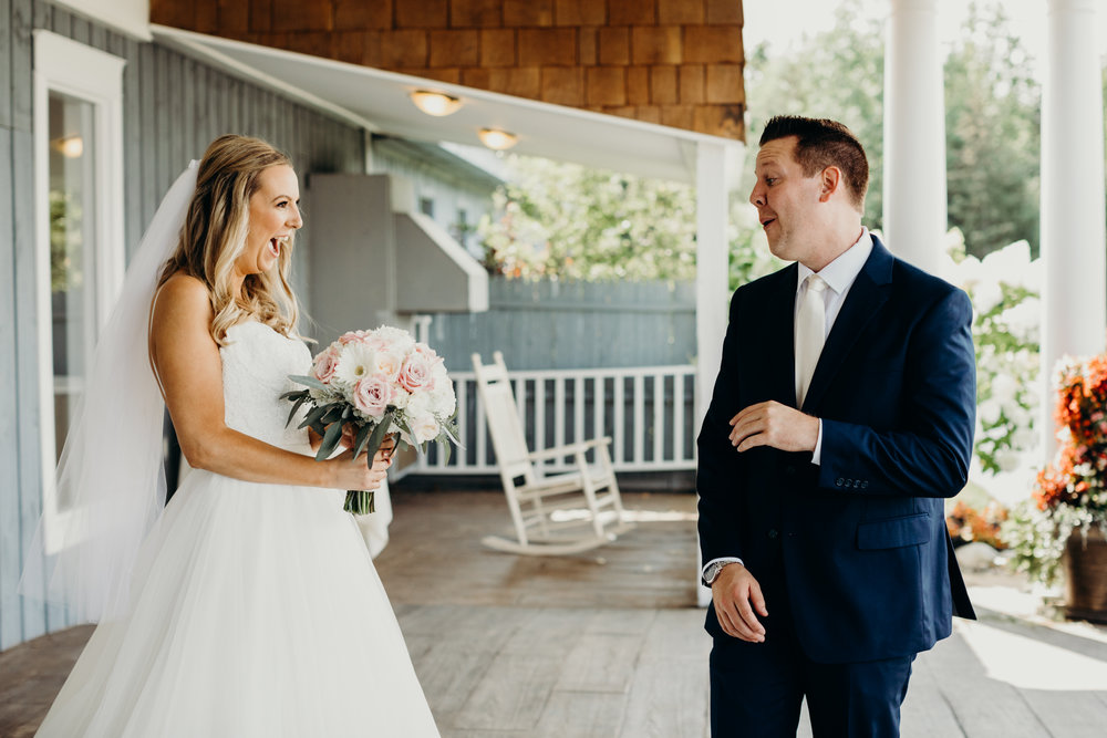 wedding-474.jpg