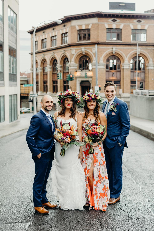 Wedding-2-38.jpg