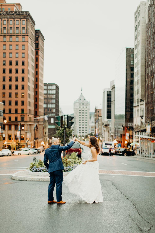 Wedding-2-349.jpg