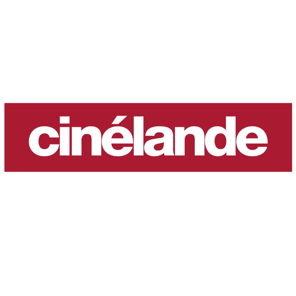 Cinélande   www.cinelande.com