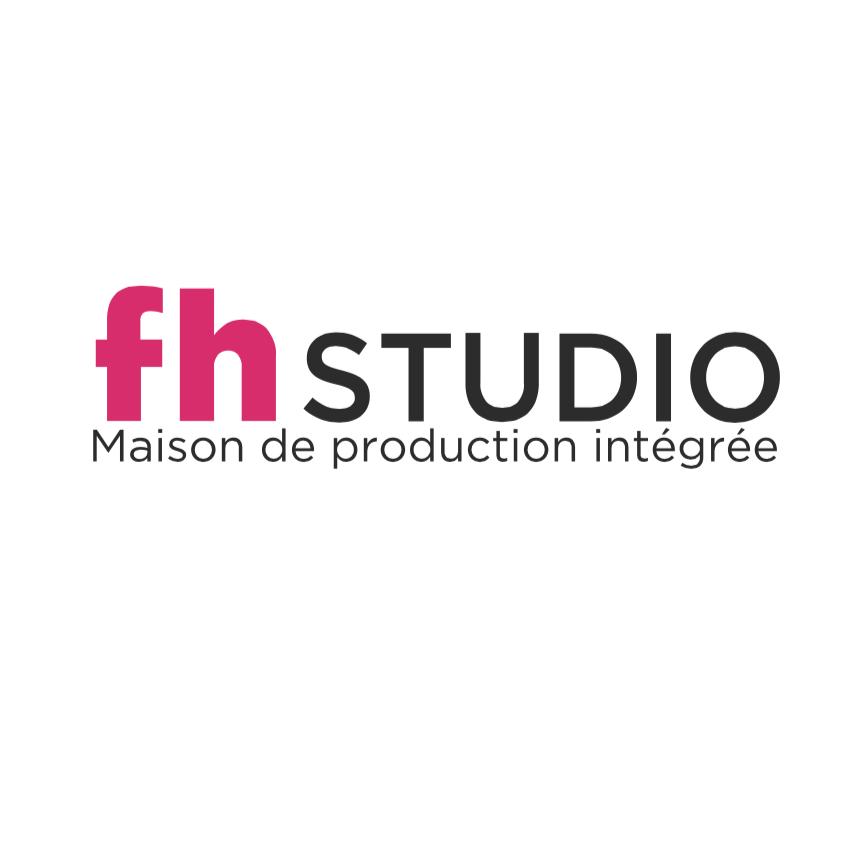 FH Studio   www.fh-studio.com