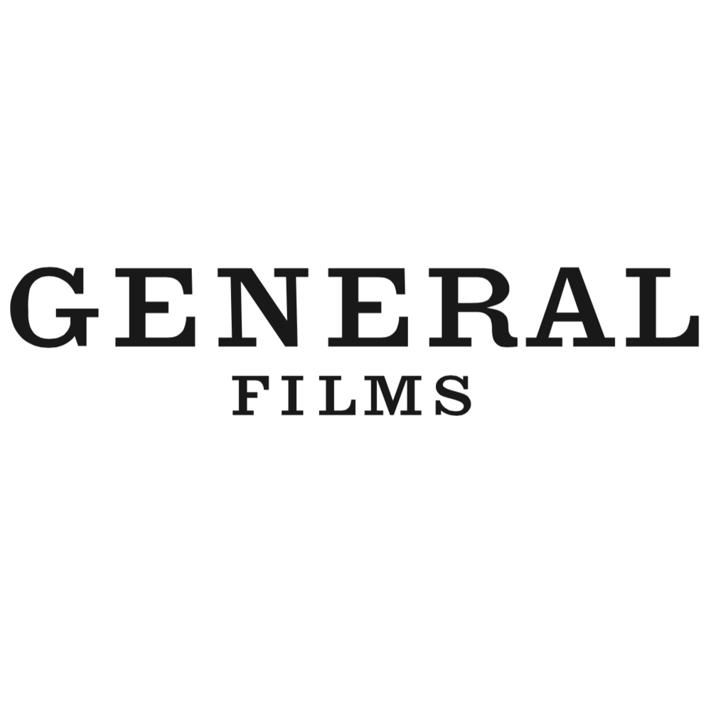 Général Films   www.generalfilms.com