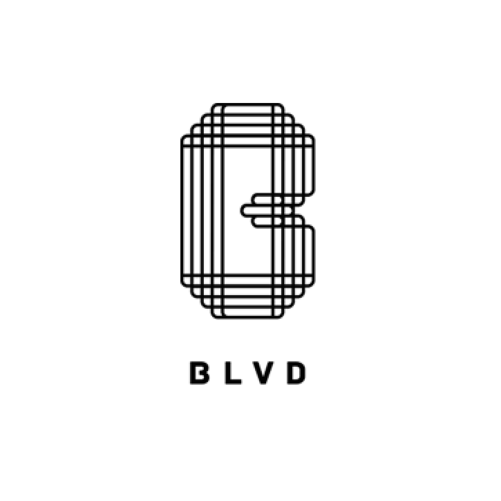 BLVD Contenus Inc.   www.blvd-mtl.com
