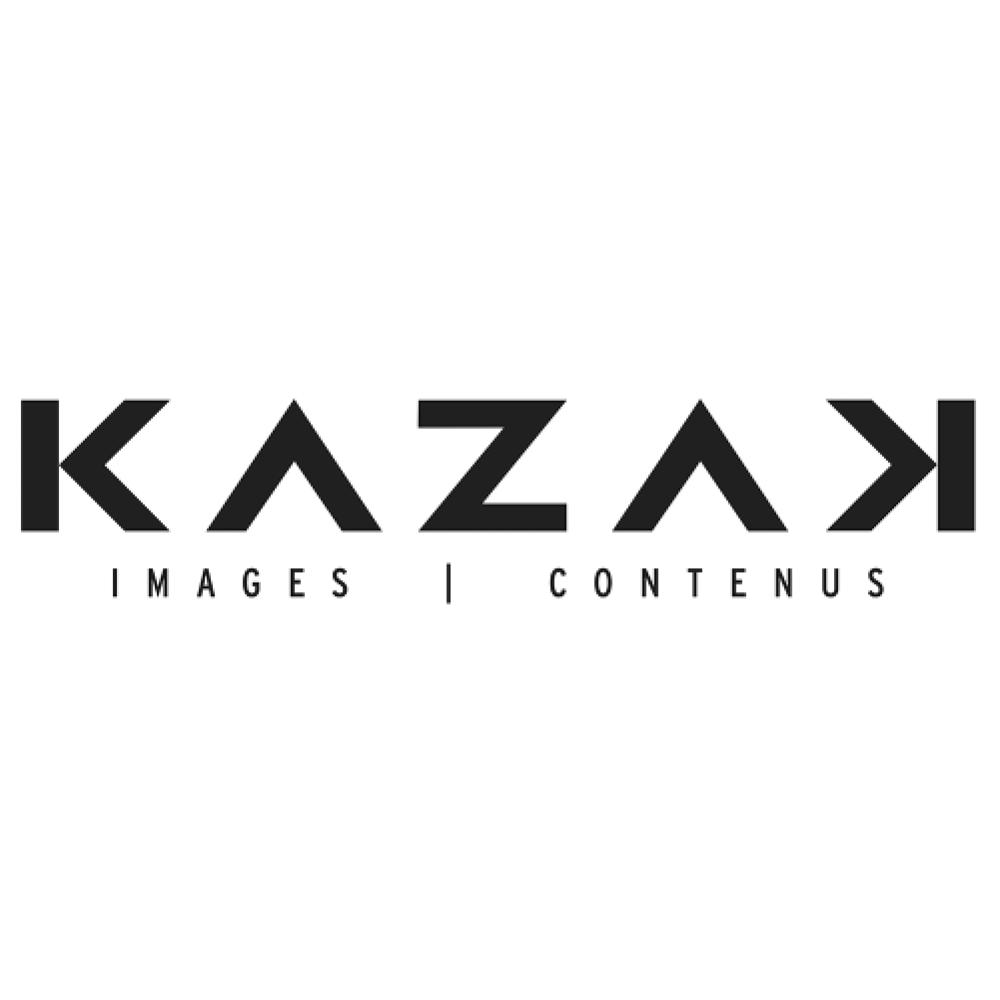 Kazak Images | Contenus   www.kazak.tv