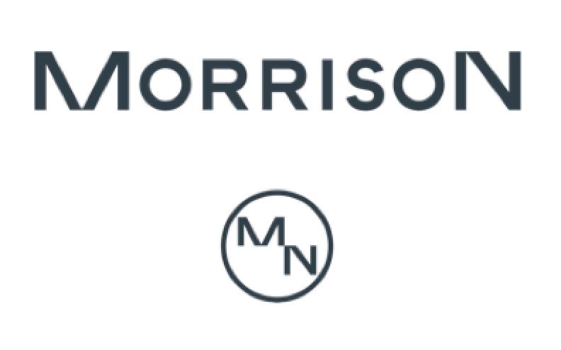 Films Morrisson   www.morrisonfilms.com