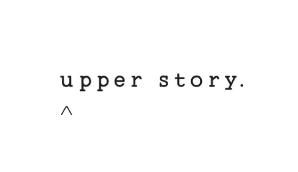 Productions Upper Story