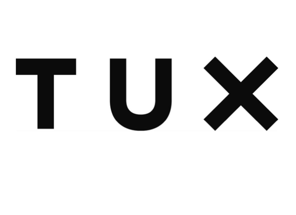 Tux   w  ww.tux.co