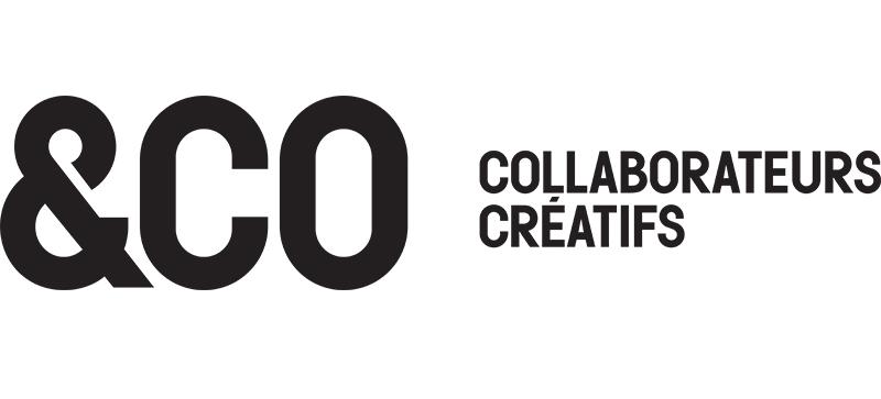 ETCO_COLLABO_LOGO_H_NOIR100_FR.jpg