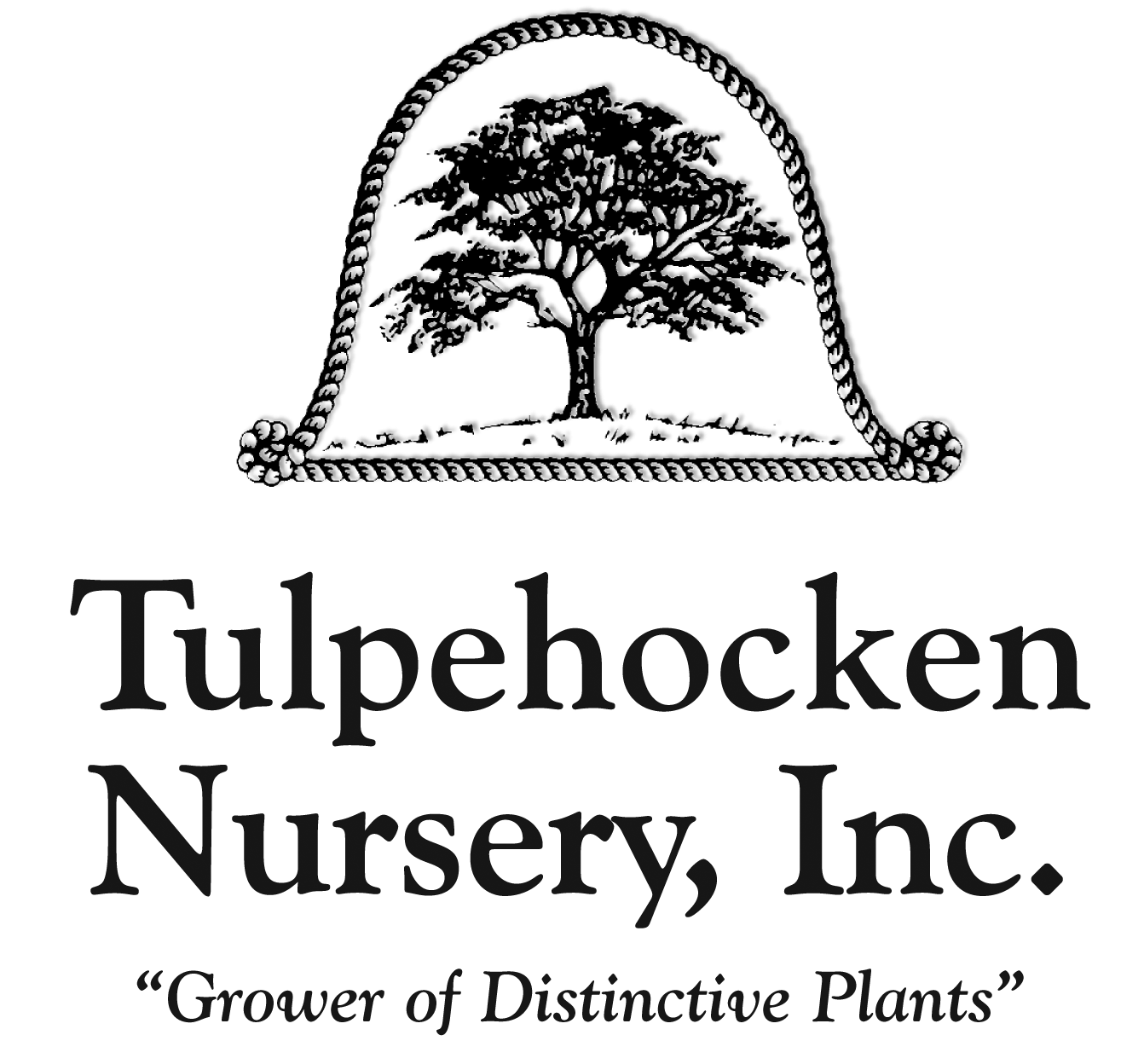 Tulpehocken Nursery