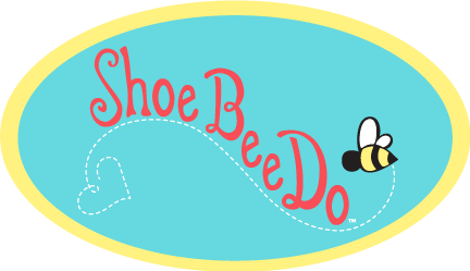 Shoe Bee Do