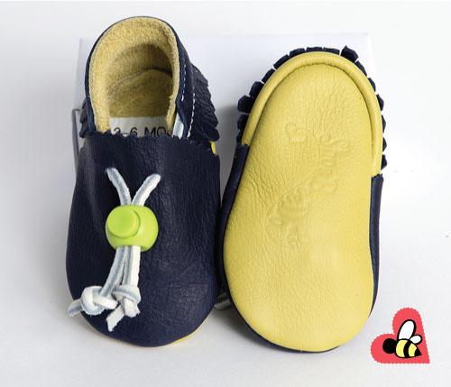 Fringed-Baby-Booties.jpg
