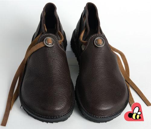 Renaissance-Style-Shoes.jpg