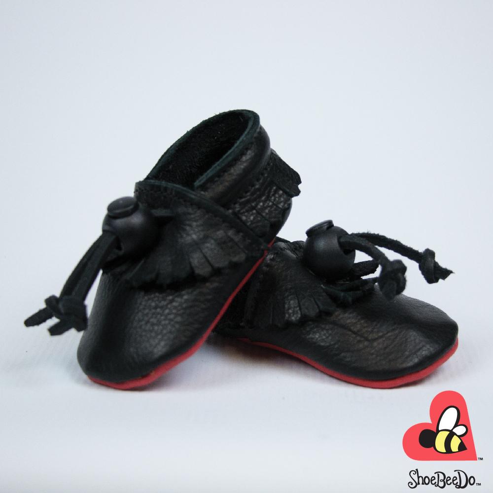 Etsy Shoe 4-02.jpg