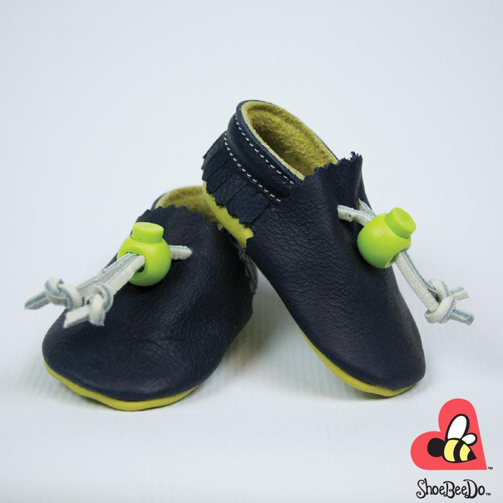 Etsy Shoe 9-02.jpg